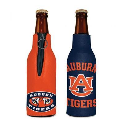 Auburn Bottle Cooler