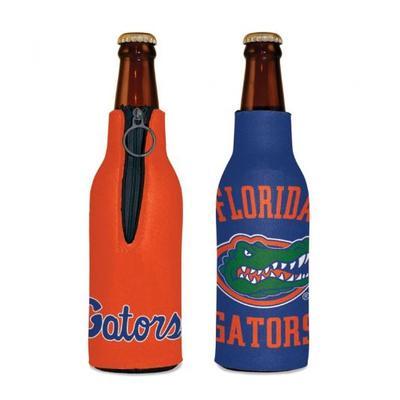 Florida Bottle Cooler