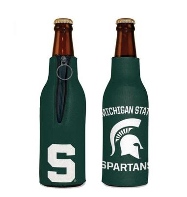 Michigan State Bottle Cooler