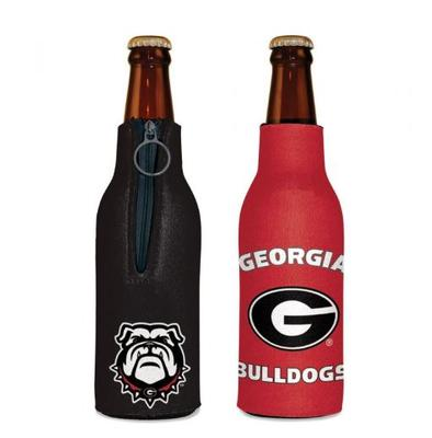 Georgia Bottle Cooler
