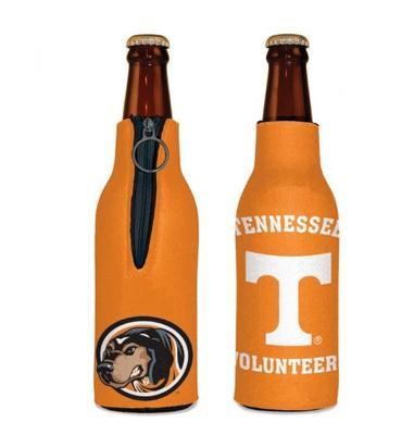 Tennessee Bottle Cooler