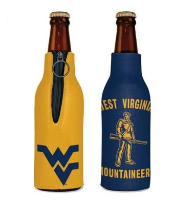West Virginia Bottle Cooler