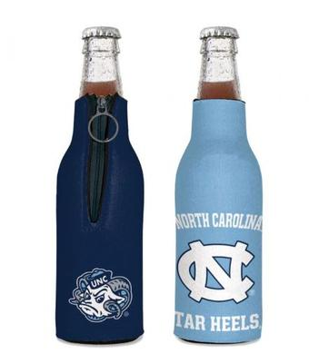 UNC Bottle Cooler