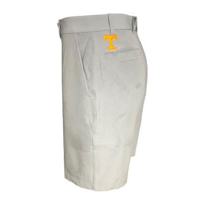 Tennessee Nike Golf Flex Core Shorts