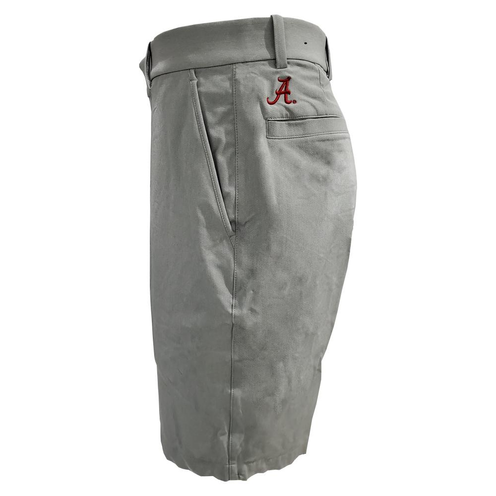 Alabama Nike Golf Flex Core Shorts