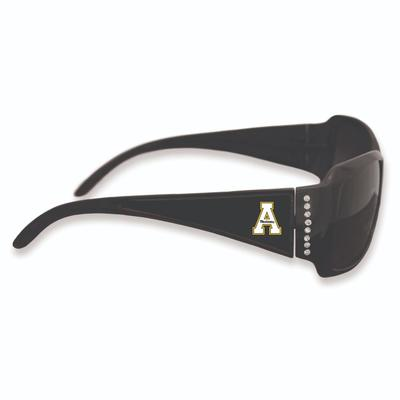 Appalachian State Women's Fashion Brunch Sunglasses