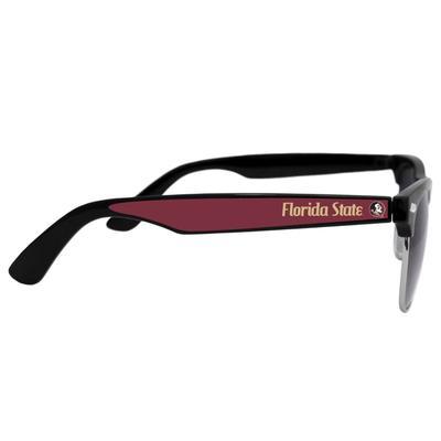 Florida State Retro Unisex Sunglasses
