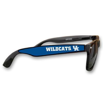 Kentucky Retro Sunglasses
