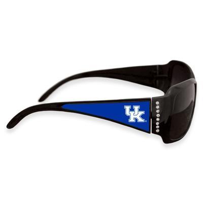 Kentucky Women's Fashion Brunch Sunglasses