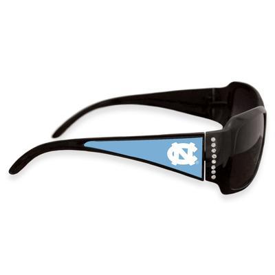 UNC Women's Fashion Brunch Sunglasses