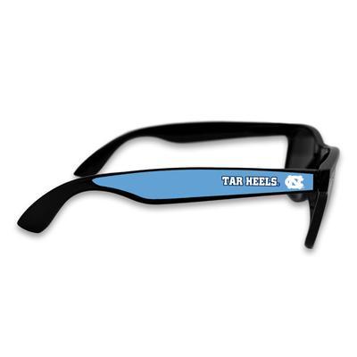 UNC Retro Sunglasses