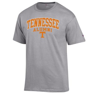 Tennessee Champion Arch Alumni Tee
