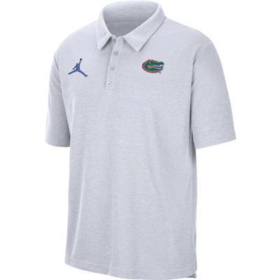 Florida Men's Nike Jordan Brand Team Polo