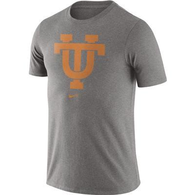 Tennessee Nike Men's Vault Old School Logo Short Sleeve Tee