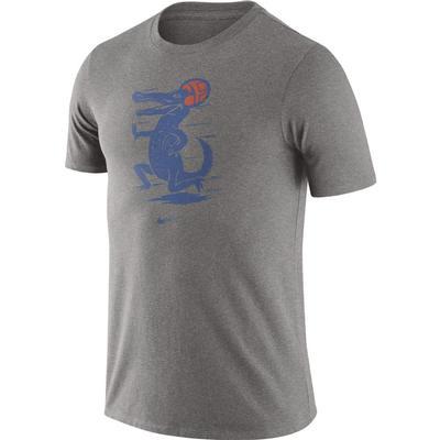Florida Nike Men's Vault Old School Logo Short Sleeve Tee