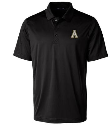 Appalachian State Cutter and Buck Prospect Polo