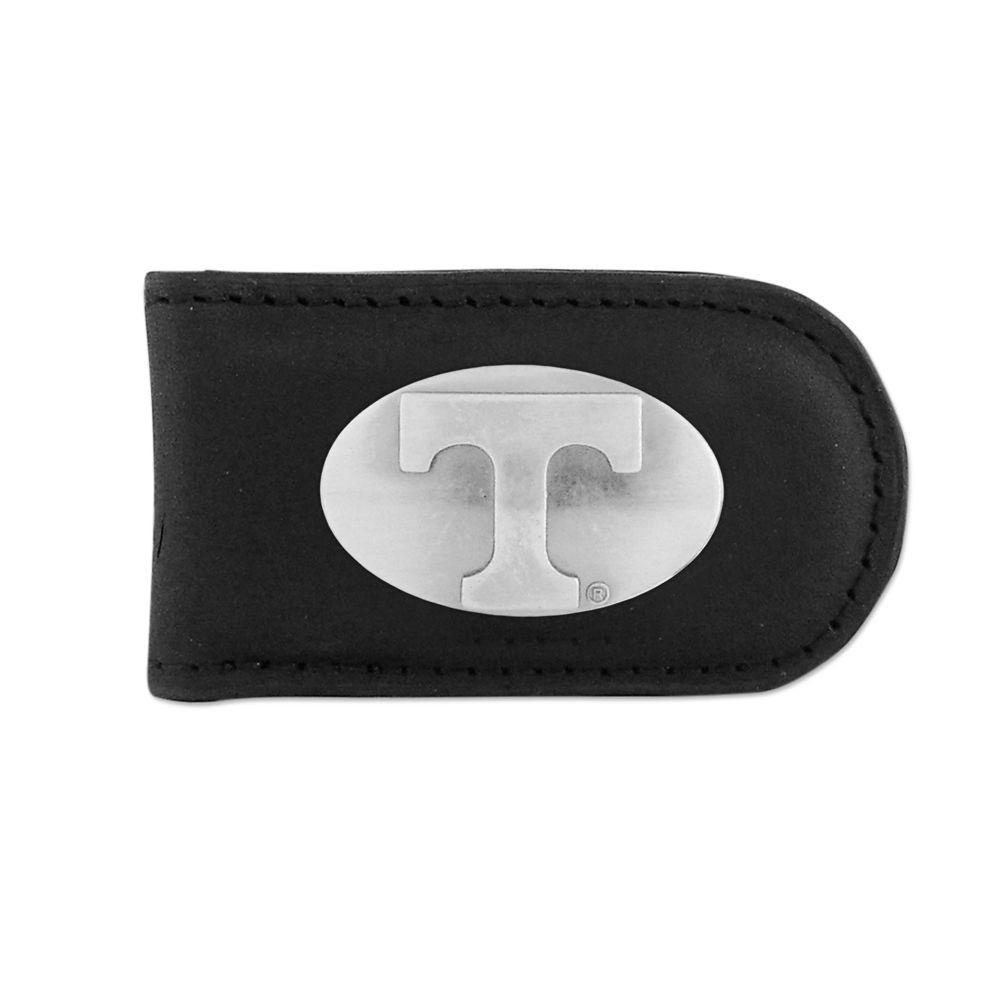 Tennessee Zeppro Magnetic Money Clip
