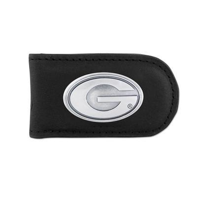 Georgia Zeppro Magnetic Money Clip