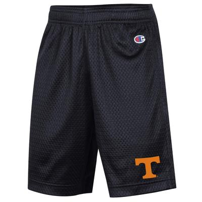 Tennessee Champion Youth Classic Mesh Shorts