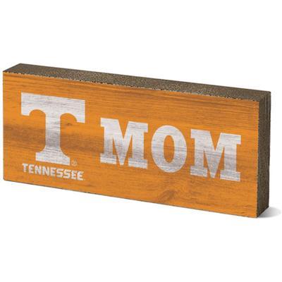 Tennessee Legacy Mom Mini Table Block