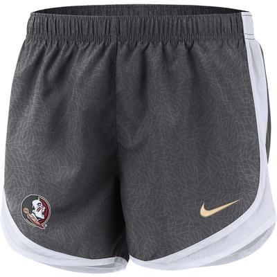 Florida State Women's Nike Tempo 2.0 Short