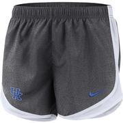 Kentucky Women's Nike Tempo 2.0 Short