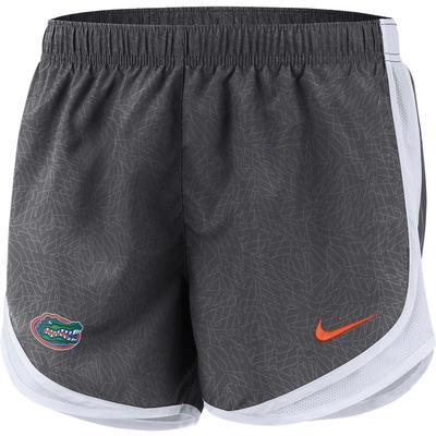 Florida Women's Nike Tempo 2.0 Short