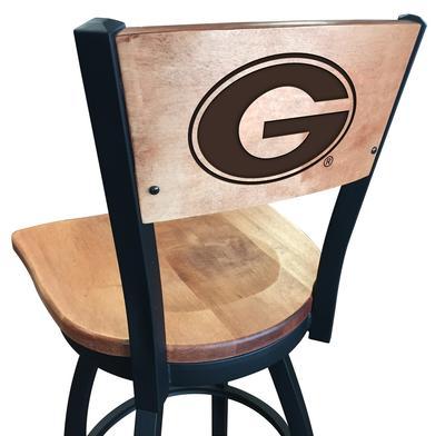 Georgia 30