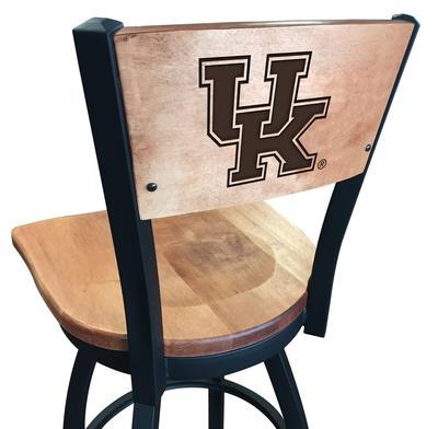 Kentucky 30