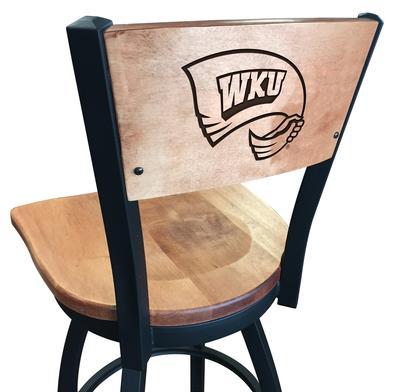 Western Kentucky 30