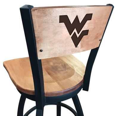 West Virginia 30