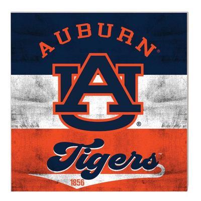 Auburn 10