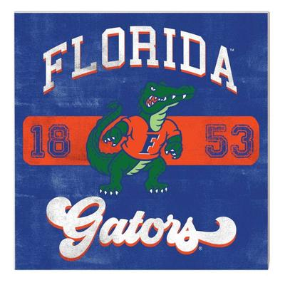 Florida 10