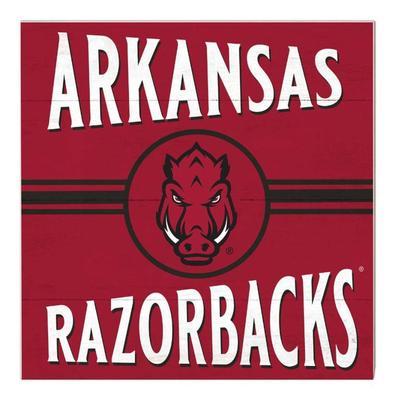 Arkansas 10