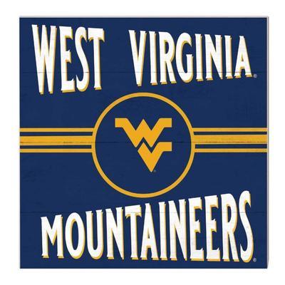 West Virginia 10