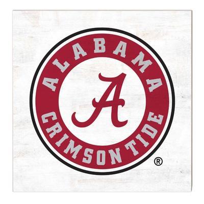 Alabama 10