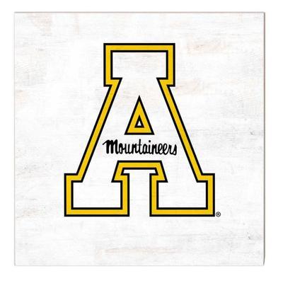 Appalachian State 10