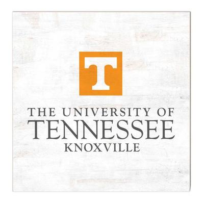 Tennessee 10