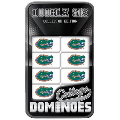Florida Dominoes