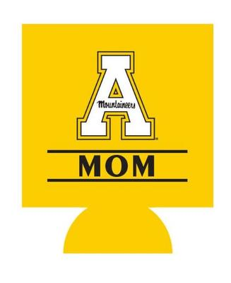 Appalachian State Mom Can Cooler