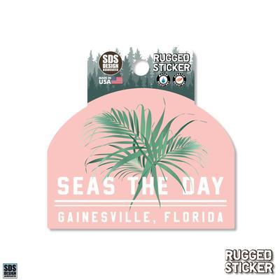 Seasons Design Gainesville Seas the Day 3.25