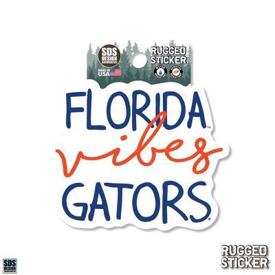 Florida Seasons Design Vibes 3.25