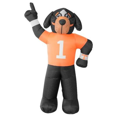 Tennessee Inflatable Mascot