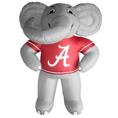 Alabama Inflatable Mascot