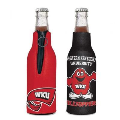 Western Kentucky Bottle Cooler