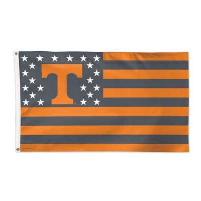 Tennessee Stars and Stripes Deluxe 3 x 5 Flag