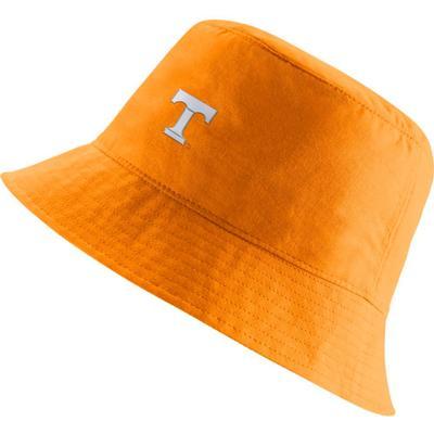 Tennessee Nike Core Bucket Hat