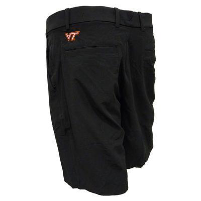 Virginia Tech Nike Golf Flex Core Shorts