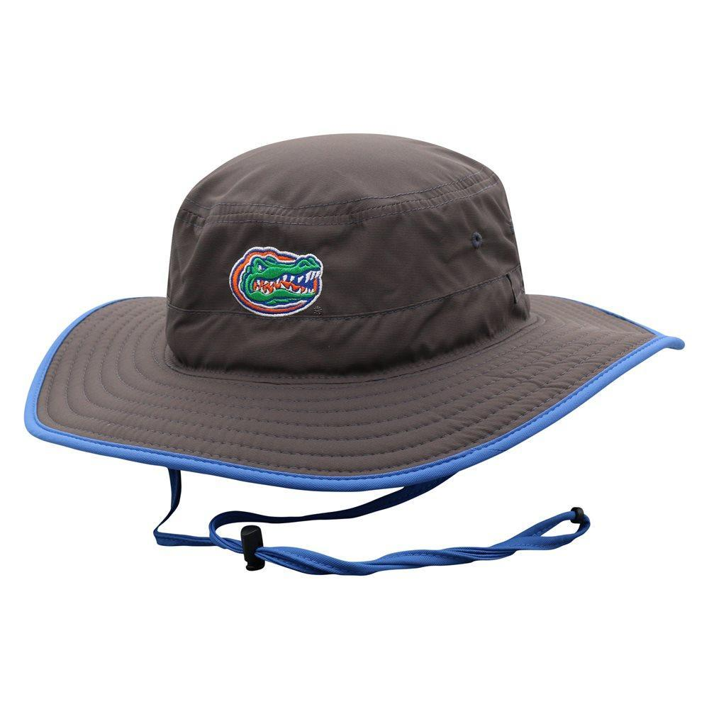 Florida Top Of The World Chili Dip Bucket Hat