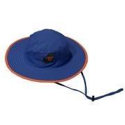 Florida Top Of The World Vault Logo Chili Dip Bucket Hat